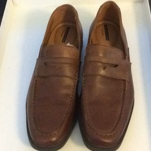 Other - Clark's Loafers